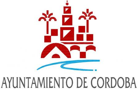 ayuntamiento-de-córdoba