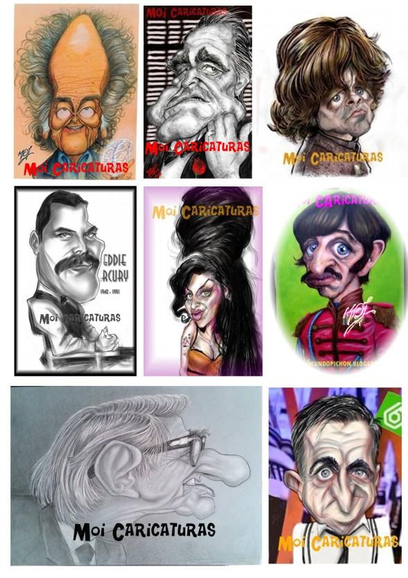 caricaturasprensa