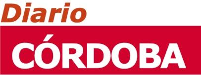 Logo_Diario_Cordoba1