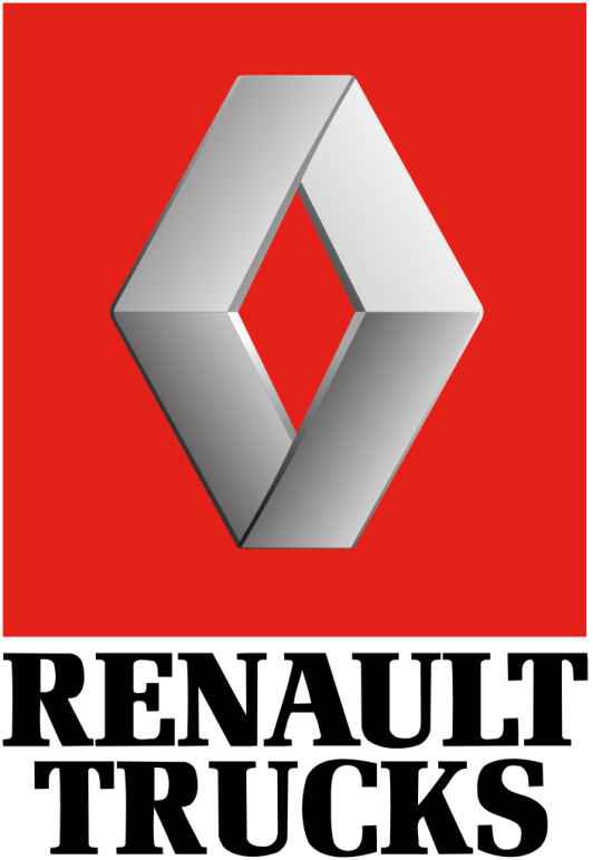 Renault_Trucks_logo.svg